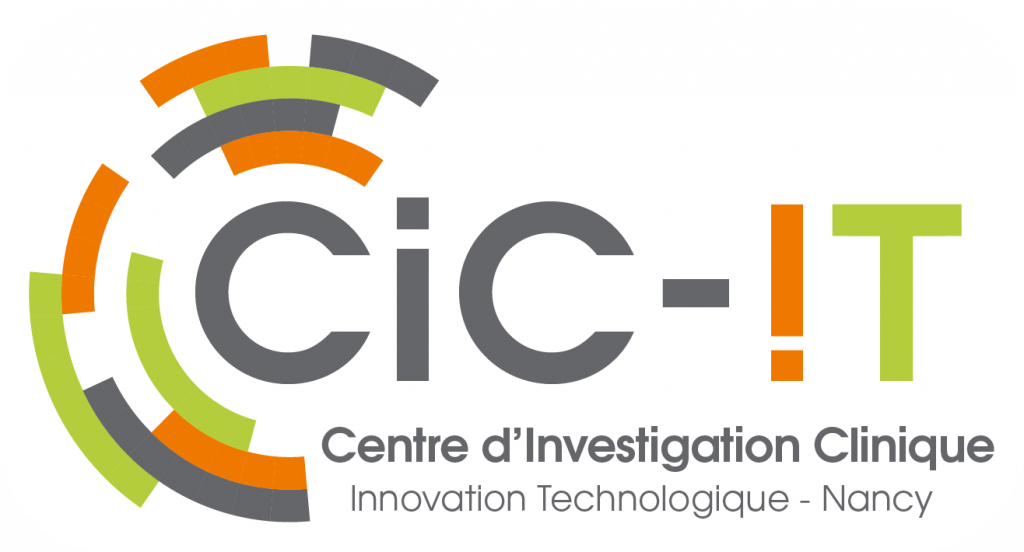 Logo CIC-IT