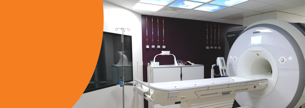 Trois nouvelles IRM à Brabois ! Un matériel également dédié à la recherche !
