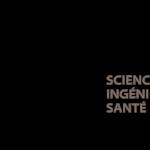 [Clos] Le laboratoire IADI recherche un Maître de Conférences